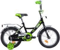 <b>Novatrack Urban 14</b> 2019 – купить детский велосипед, сравнение ...