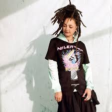 teen vogue fashion beauty entertainment news for teens teen vogue