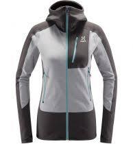 <b>Флисовые куртки</b> и полартек (Polartec) - купить в интернет ...