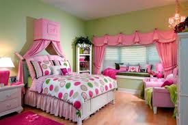 new bedroom ideas for teenage girl