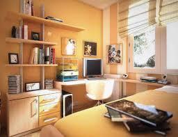 beautiful study room design ideas children study room design