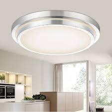 modern led ceiling lights fixtures lamparas de techo wireless bedroom acrylic lamp plafonnier kitchen light lighting fittings ceiling lighting for kitchens