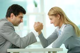 conflict in the workplace career intelligence conflict in the workplace