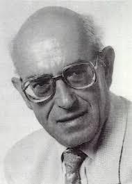 <b>Albert Müller</b> kam vor 38 Jahren aus dem Allgäu nach Rottenburg und schon <b>...</b> - Albert-Müller1