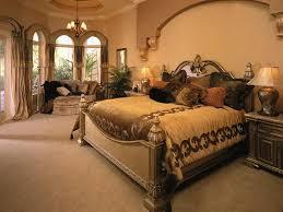 interior design ideas master bedroom popular home elegant bedroom ideas orginally elegant bedroom exterior elegant maste