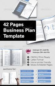 ideas about Salon Business Plan on Pinterest   Salon     Pinterest       ideas about Salon Business Plan on Pinterest   Salon Business  Business Planning and Business