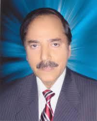 Dr. Muhammad Afzaal Malik ... - Dr.MuhammadAfzaalMalik
