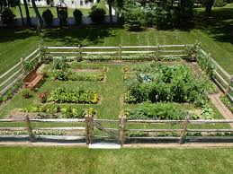 Small Picture Ideas for Small Vegetable Garden Fence Fence Ideas Fence Ideas