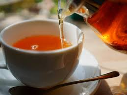 We Tried 5 <b>High</b>-<b>Caffeine</b> Teas and This Is the Best | MyRecipes