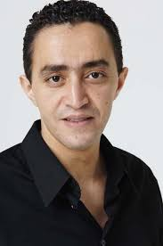 Brahim <b>Aït El Kadi</b> - brahim-ait-el-kadi