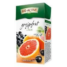 <b>Чай</b> грейпфрут с ягодами асаи купить по лучшей цене в интернет ...