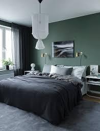1000 ideas about dark bedrooms on pinterest dark bedroom walls bedrooms and cream duvet covers bedroom design ideas dark