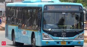 Tata Motors asked to refund Rs 30 cr for Marcopolo Buses - The ...