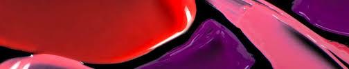 <b>Блеск для губ</b> — купить в официальном интернет-магазине