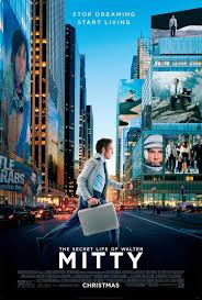 the secret life of walter mitty film review tiny mix tapes