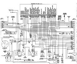 1999 jeep cherokee engine wiring diagram 1999 1999 jeep cherokee engine wiring diagram jodebal com on 1999 jeep cherokee engine wiring diagram
