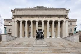 columbia business school sample essay by admit success
