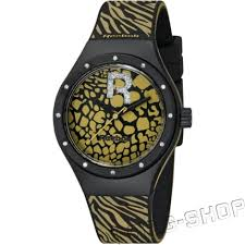 <b>Reebok RC</b>-<b>IRR</b>-<b>L2</b>-<b>PBI2</b>-<b>B2</b> - заказать наручные <b>часы</b> в Топджишоп