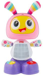 Интерактивная <b>развивающая игрушка Fisher</b>-<b>Price</b> Веселые ...