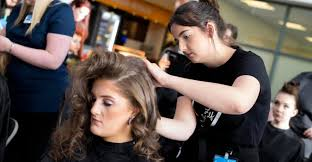 <b>Hairdressing</b> and barbering news - <b>Concept Hair</b> Magazine