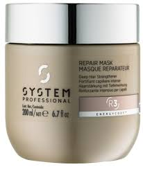 <b>SYSTEM PROFESSIONAL</b> REPAIR <b>Mask</b> — купить по выгодной ...