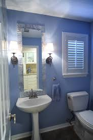 architecture bathroom toilet: grand windows amp interiors provides custom kitchen amp bath services to fort bend county texas