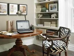 chic home office decorating ideas for men chic home office design home office