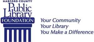Harford County Public Library Harford County Public Library