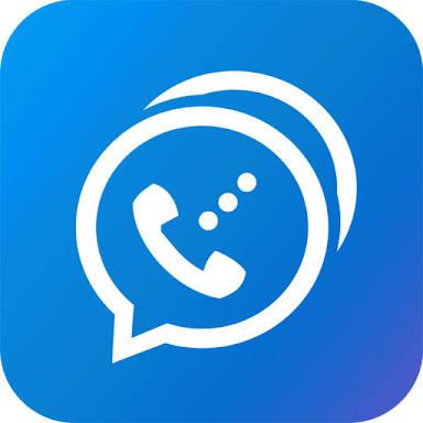cara sms dan telepon gratis langsung ke nomer tujuan