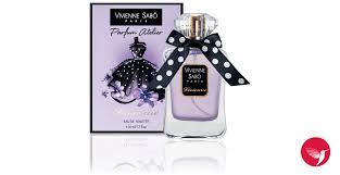 Vivienne <b>Vivienne Sabo</b> perfume - a fragrance for women