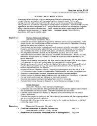 example training coordinator resume resume cover letter example hotel s coordinator resume