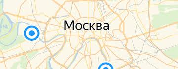 Инструменты для <b>столярных</b> работ — купить на Яндекс.Маркете