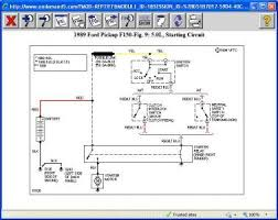 1989 ford f250 starter solenoid wiring diagram 1989 1989 ford f250 starter solenoid wiring diagram wiring diagram on 1989 ford f250 starter solenoid wiring