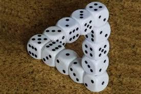 [Fun] มาเล่นเกมส์กัน >>> 3 คำ สำหรับภาพ[Fun] Images?q=tbn:ANd9GcQ1QRQ-oAQWHtQtz5U5lC4DF22FcZ8oOOK1MtcQ1wdInsRB00RjoQ