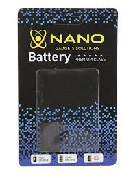 <b>Nano Tech</b> — Каталог товаров — Яндекс.Маркет
