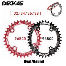 <b>SNAIL</b> Oval Bicycle 30T 32T 34T 36T 38T Special Plus and Minus ...
