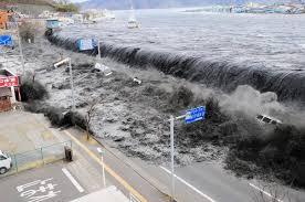 Prévention des catastrophes naturelles: L'école se met aux risques écologiques