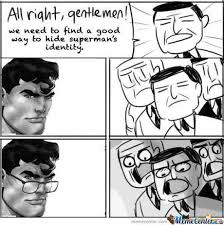 Image - 335112] | All Right, Gentlemen! | Know Your Meme via Relatably.com