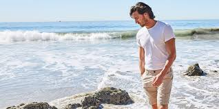<b>The best T</b>-<b>shirt</b> for men in 2019: Everlane, Mott & Bow, and more ...