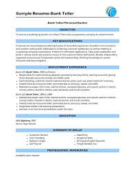 download free online resume builder software for beginner college students do you want to resume builder software free download