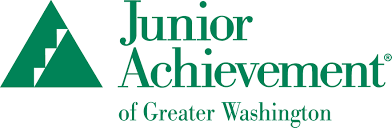 junior achievement essay junior achievement of greater washington do more