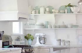 image kitchen shelf