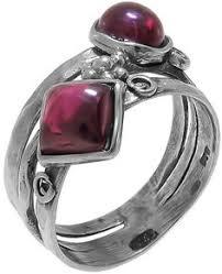 Женские <b>кольца</b> круглые – купить <b>кольцо</b> в интернет-магазине ...