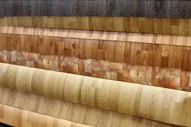 vinyl floor rolls home depot: Vinyl flooring rolls cheap vinyl flooring rolls home depot