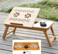 <b>1PC</b> for sale 14 inch & 15 inch <b>high end folding</b> laptop cooling table ...