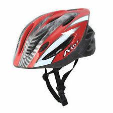 <b>Cycling Helmets</b> for sale | eBay