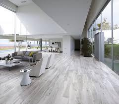 Large Floor Tiles For Kitchen Large Format Tile Oregon Tile Marble