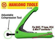 High Quality Multi-Purpose <b>Compression</b> Crimping Tool Crimper ...