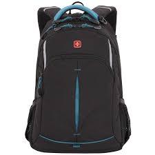 Купить <b>Рюкзак</b> для ноутбука Wenger 3165206408-<b>2 в</b> каталоге ...