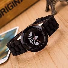Detail Feedback Questions about <b>reloj</b> mujer <b>Hot Sale</b> Top brand ...